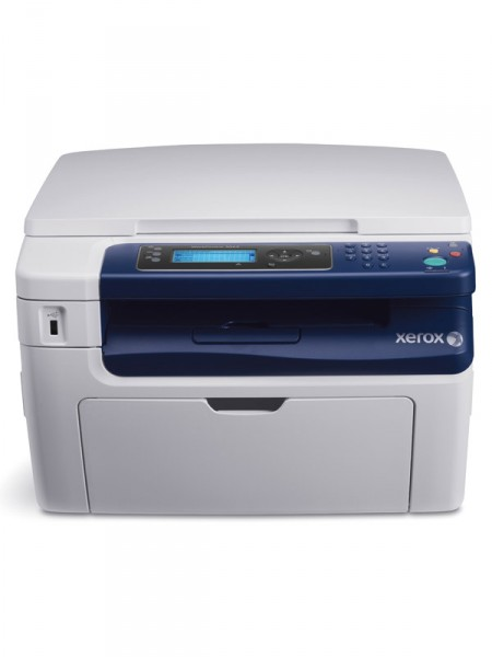Принтер лазерный Xerox workcentre 3045b