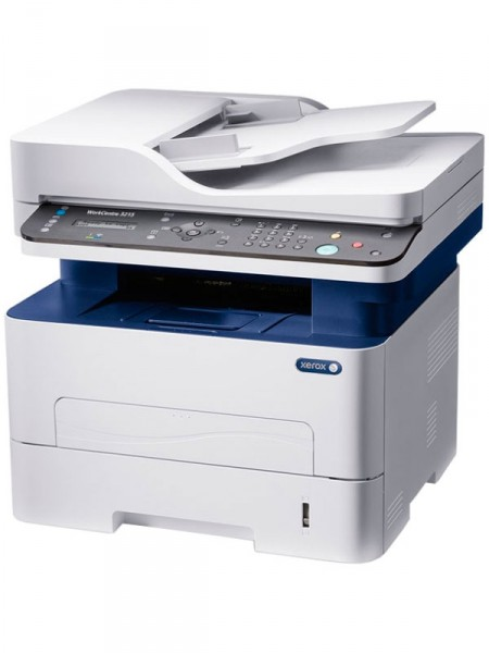 МФУ Xerox workcentre 3225dni wifi 3225v_dniy