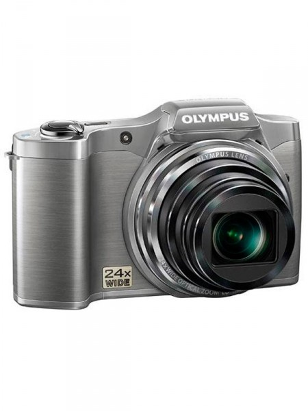 Фотоапарат цифровий Olympus sz-14
