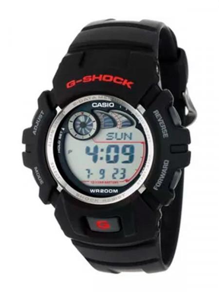 Часы Casio ga-2900