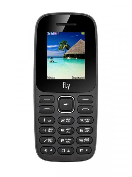 Мобильный телефон Fly ff183