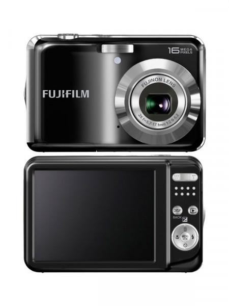 Фотоаппарат цифровой Fujifilm finepix av280