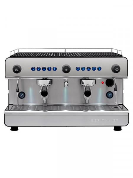 Кофемашина Iberital ib 7