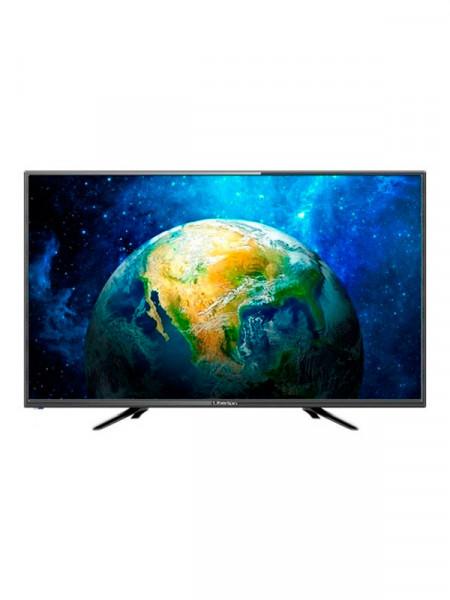 "Телевизор LCD 32"" Liberton 32he1hdt"