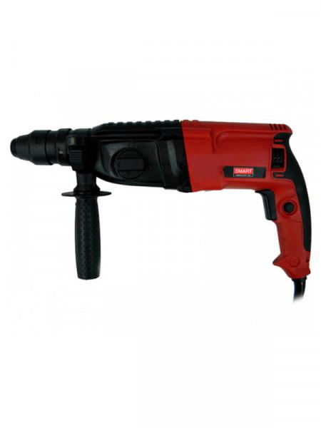 Перфоратор до 1200Вт Smart srh-9004