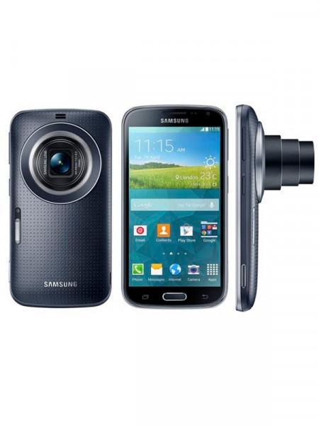 Мобильный телефон Samsung c111 galaxy k zoom