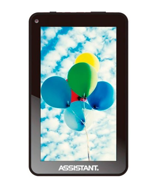 Планшет Assistant ap-719 4gb