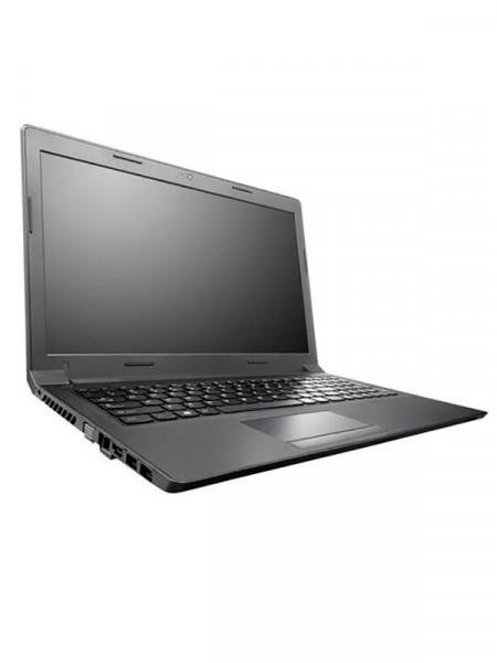 "Ноутбук экран 15,6"" Lenovo core i5 4200m 2,5ghz /ram6gb/ hdd500gb radeon r5 200 +8700 2gb 1"