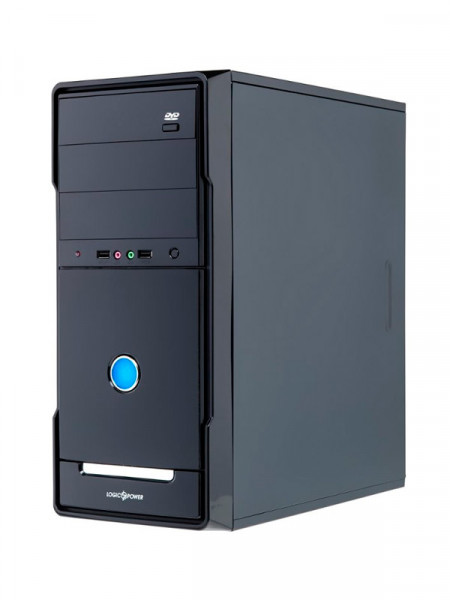 Системный блок Core I5 4570 3,2ghz / ram16gb/ hdd 1tb
