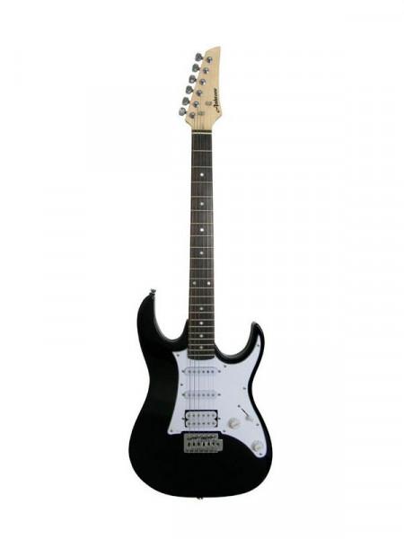 Гитара Swing t-tru