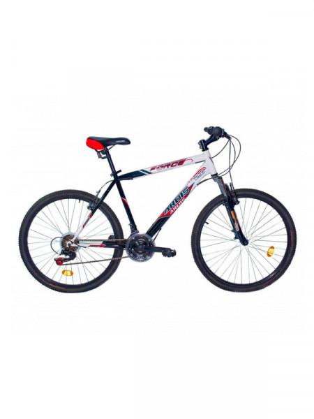 "Велосипед Ardis force mtb 26"""