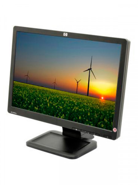 """Монитор  19""""  TFT-LCD Hp le1901w"""