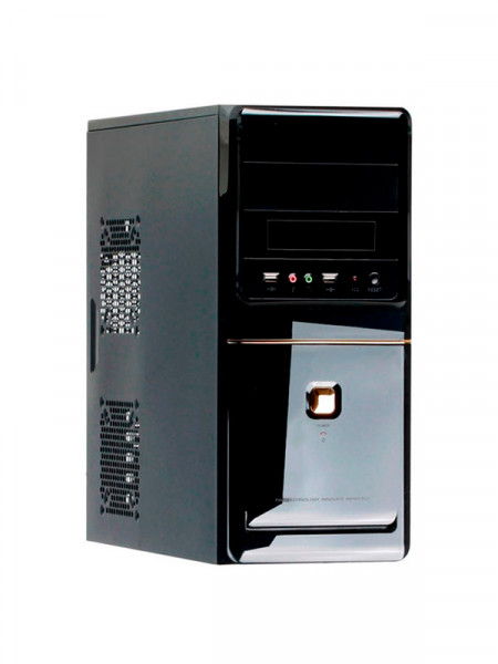Системний блок Phenom Ii X6 1045t 2,7ghz /ram4096mb/ hdd500gb/video 1024mb/ dvd rw