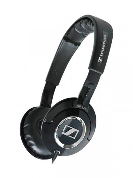 Навушники Sennheiser hd 228