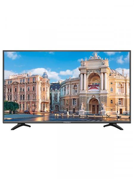 "Телевизор LCD 32"" Liberton 32as1hdt"
