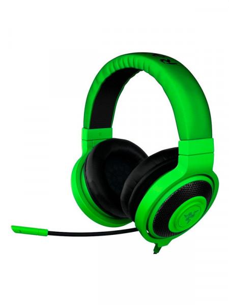 Навушники Razer другое