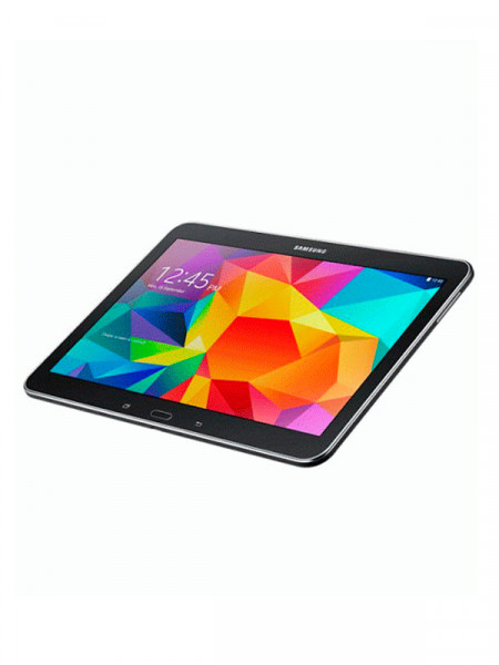 galaxy tab 4 10.1 sm-t530 16gb
