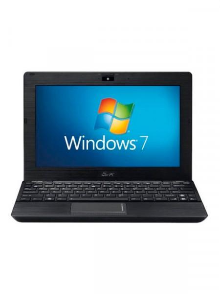 """Ноутбук экран 10,1"""" Asus atom n550 1,5ghz/ ram1024mb/ hdd250gb"""