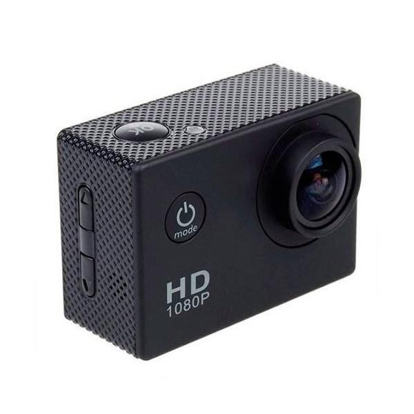 Відеокамера цифрова Sportscam другое