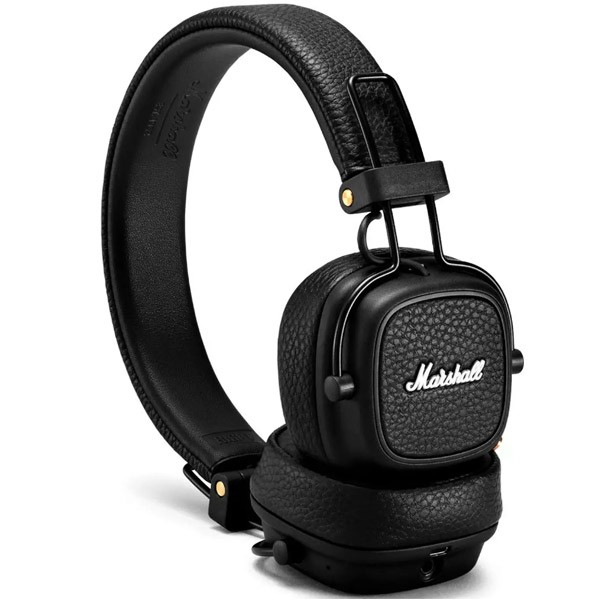 Наушники Marshall marshall major 3 bluetooth