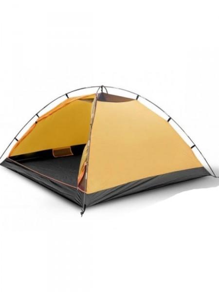 Палатка туристическая Trimm другое