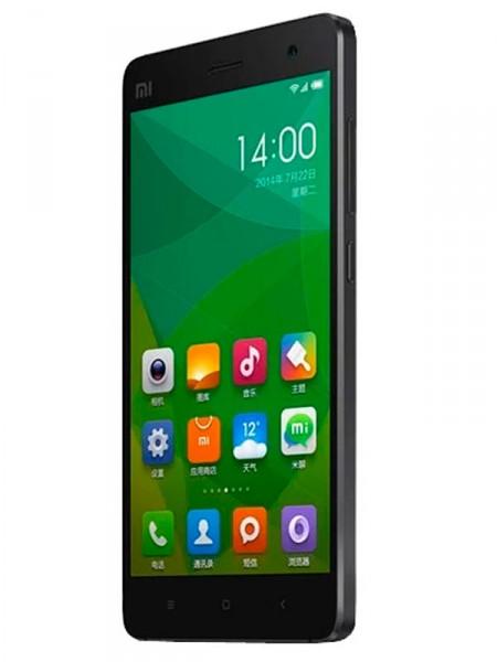 Мобильный телефон Xiaomi mi-4 3/16gb
