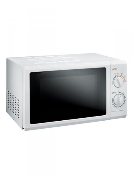 Встроенная микроволновая печь Інше другое