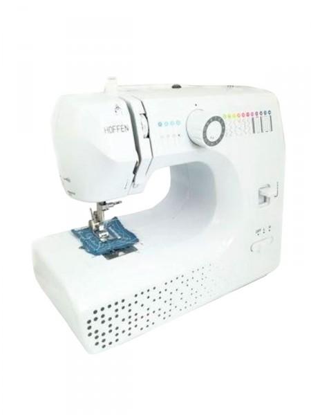 Швейная машина - hoffen sw-7492