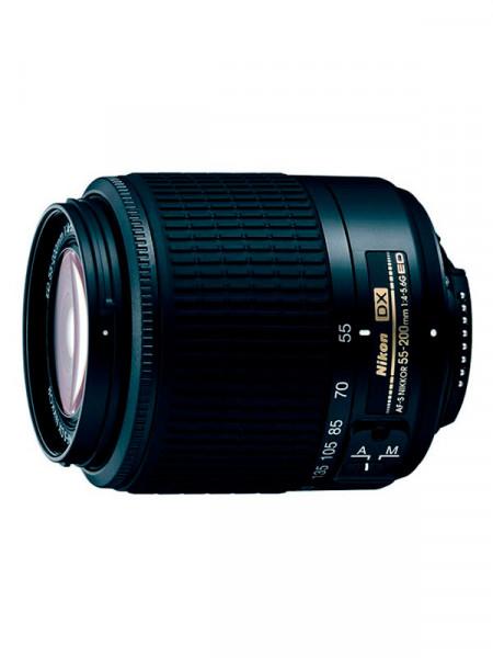 nikkor af-s 55-200mm f/4-5.6g ed dx
