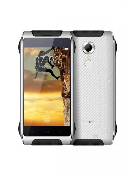 Мобільний телефон Homtom ht20 pro 3/32gb
