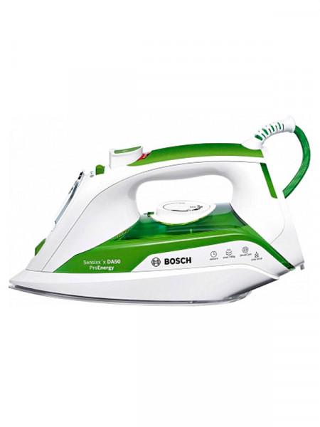 Утюг Bosch tda 5024012