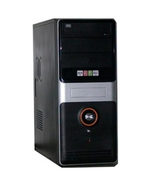 Системный блок Pentium Dual-Core e2200 2,2ghz /ram2048mb/ hdd250gb/video 512mb/ dvd rw