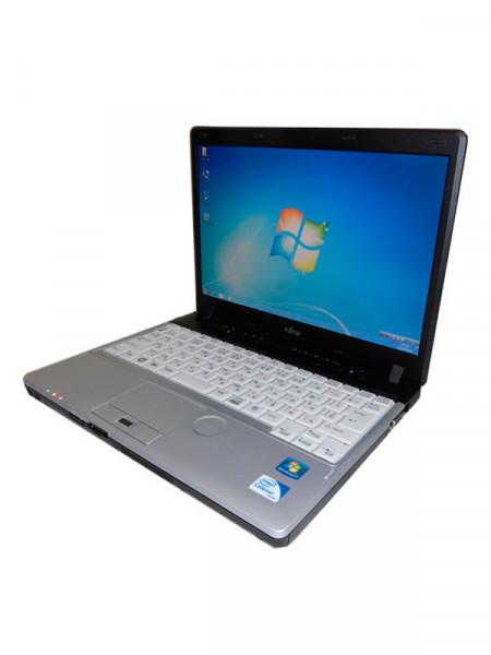 "Ноутбук екран 15,4"" Hp core 2 duo t7250 2,00ghz /ram2048mb/ hdd120gb/ dvd rw"