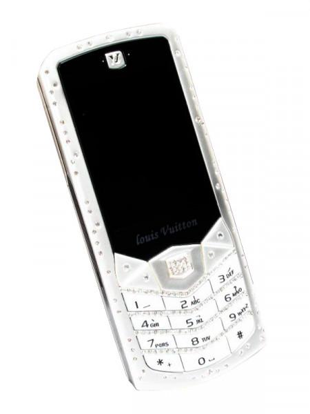 Мобільний телефон Louis Vuitton lv-j1