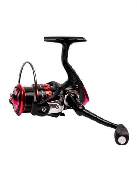 Катушка рыболовная Winner kb 2000