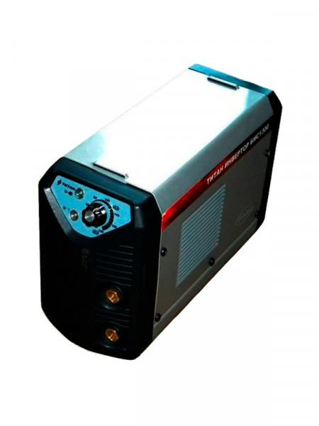 Сварочный аппарат Titan бис 2000