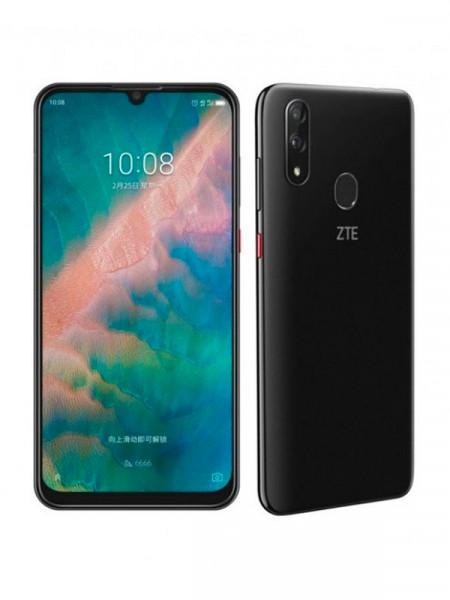 Мобільний телефон Zte v1000