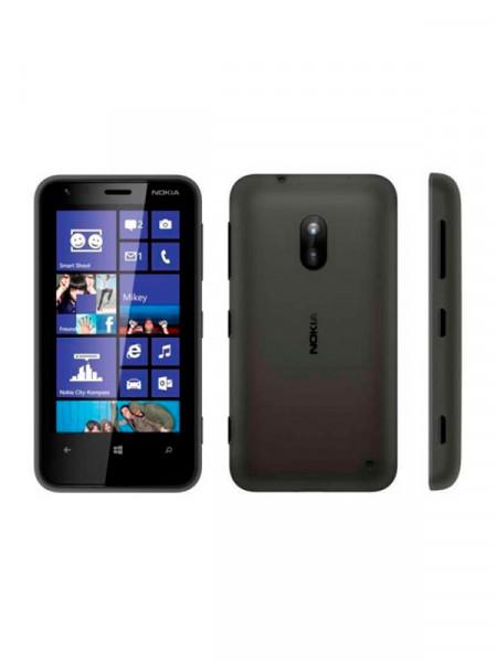 Мобільний телефон Nokia lumia 620
