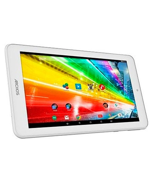 Планшет Archos 70 platinum 16gb