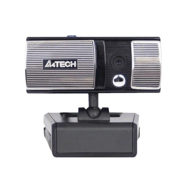 Веб камера A4 Tech pk-720mj