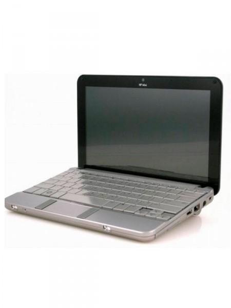 Ноутбук єкр. 10,1 Compaq atom n270 1,6ghz/ ram1024mb/ hdd120gb