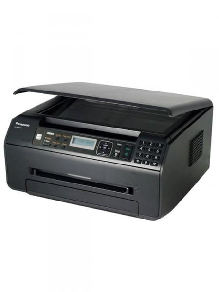Принтер лазерный Panasonic kx-mb1500