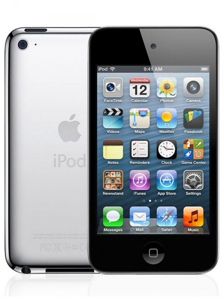MP3 плеер Apple ipod touch 4 gen. a1367 8gb