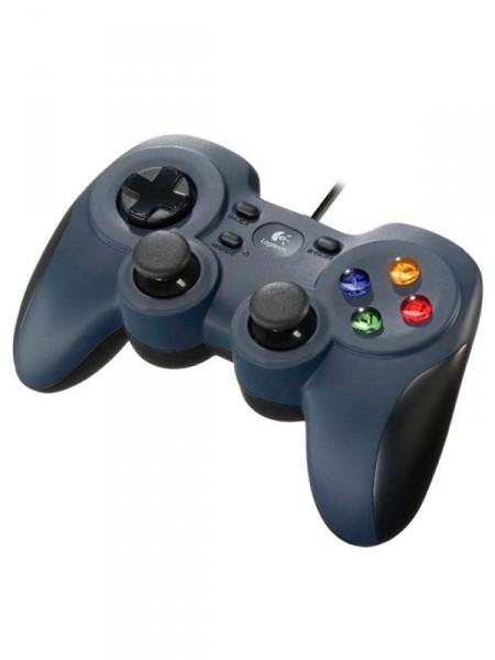 Игровой джойстик Logitech gamepad f310