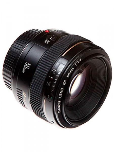 Фотооб'єктив Canon ef 50mm f/1.4 usm