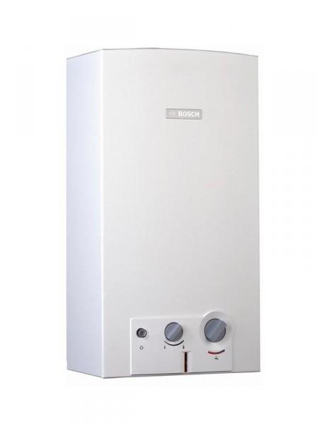 Водонагрівач газовий Bosch therm 4000 o wr 13-2 b