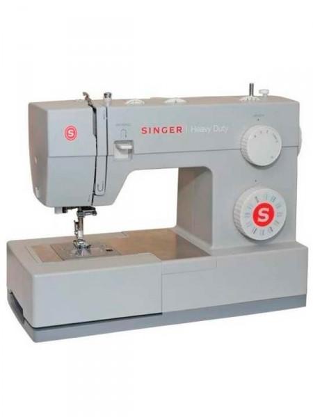Швейная машина Singer другое