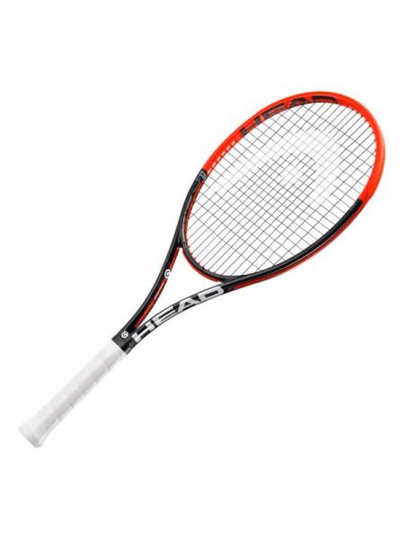 Тенисная ракетка Head prestige rev pro