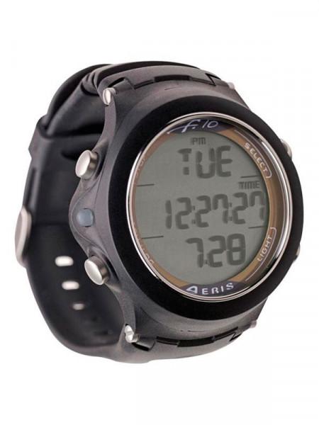Часы -- подводный компьютер aeris f10 v2