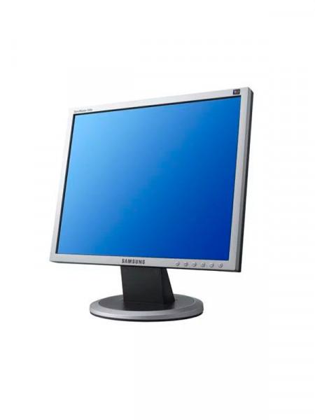 "Монитор  15""  TFT-LCD Samsung 540n"